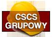 cscs_gru_rez