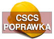 cscs_popr_rez