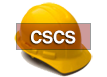 cscs_rez