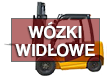 wid_rez